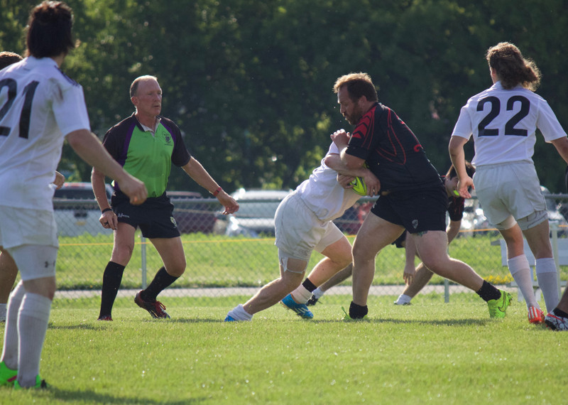 Madtown 7s 2016-CanShield vs WPC1