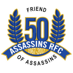 50th-sponsor-friend
